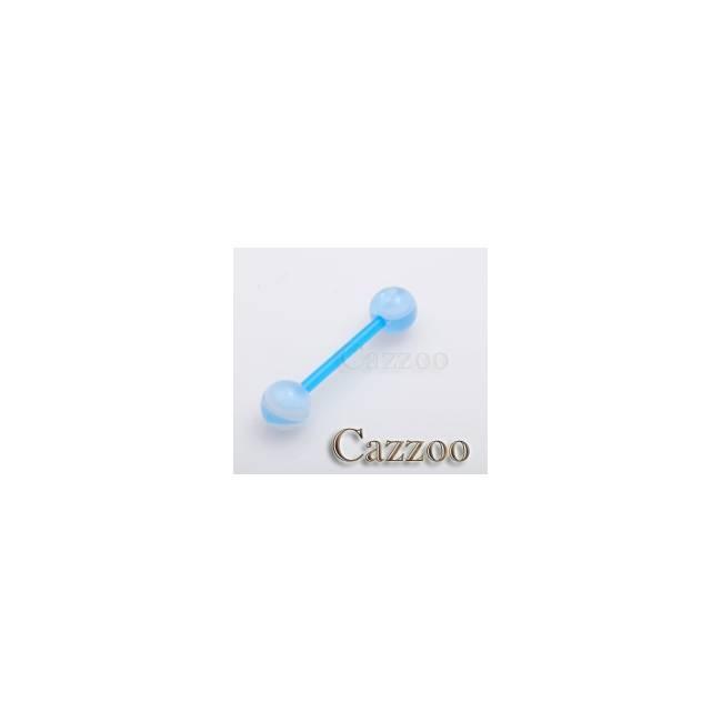 TPF160 Flexibel tungepiercing