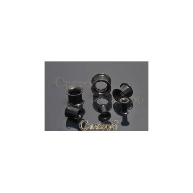 PL84 Silikone Flexible eyelet 4mm - 14mm