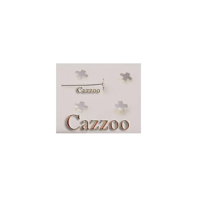 Alt om naesepiercing piercinger Cazzoo Piercing smykker