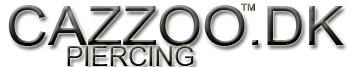 Cazzoo-piercing.dk